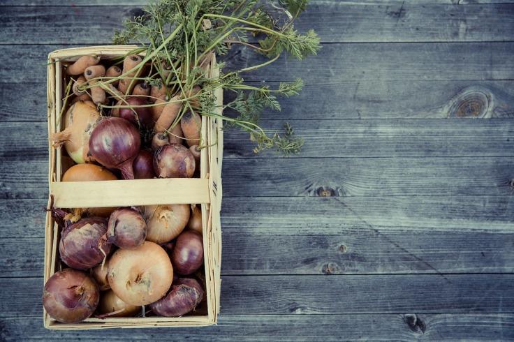 vegetables-1679947_1280